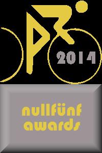 [img]http://f.radsim05.de/awards/2014/05-Awards_2014.png[/img]