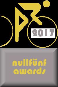 [img]http://f.radsim05.de/awards/2017/05-Awards-17.png[/img]