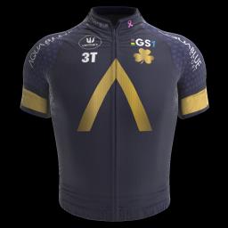 f.radsim05.de/jerseys/2018/256/ABS.png