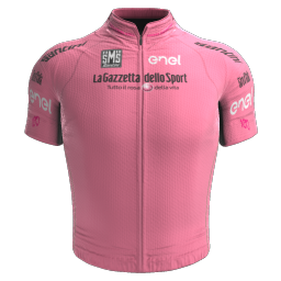 [img]http://f.radsim05.de/races/2017/05/giro/jerseys/rosa.png[/img]