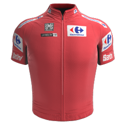 [img]https://f.radsim05.de/races/2018/09/vuelta/jerseys/individual.png[/img]